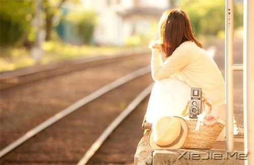 原来旅行的意义,是遇见一些人,再与他们告别